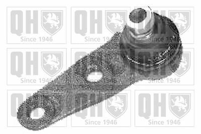 Brand New AUDI 80 Ball Joint Front Axle Right Suspension QSJ1163S