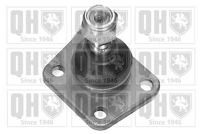 Brand New CITROËN C25 Ball Joint Front Axle Suspension QSJ1033S