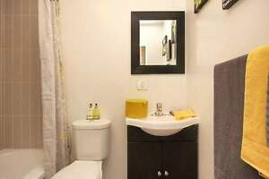 Riviera Appartements: Apartment for rent in Aylmer Gatineau Ottawa / Gatineau Area image 9