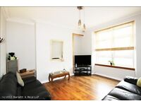 To rent - lovely 3 bed, HMO, duplex flat, central Aberdeen