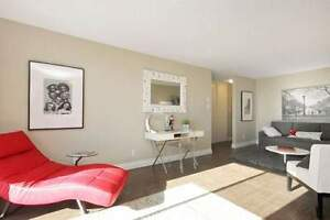 Riviera Appartements: Apartment for rent in Aylmer Gatineau Ottawa / Gatineau Area image 3