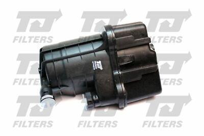Genuine TJ Fuel Filter Fits Renault Modus Grand Modus 1.5 dCi 2004-12