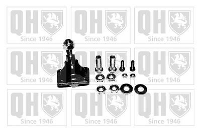 Brand New RENAULT 12 Ball Joint Front Axle Suspension QSJ792S