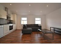 Call Brinkley's now to see this new, two double bedroom, two bathroom flat. BRN1221589