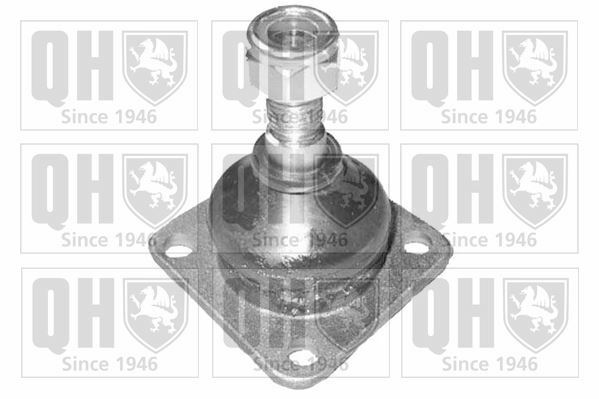 Brand New LADA 1200-1600 Ball Joint Front Axle Suspension QSJ768S