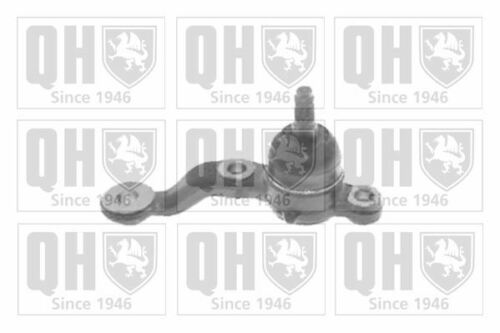 Brand New LEXUS LS Ball Joint Front Axle Left Suspension QSJ3520S