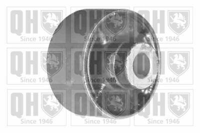 Quinton Hazell Suspension Arm Bush - Front Lower LH & RH (Front) - EMS8412