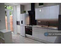 1 bedroom in Barton Lane, Eccles, Manchester, M30 (#1024968)