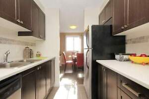 Riviera Appartements: Apartment for rent in Aylmer Gatineau Ottawa / Gatineau Area image 5