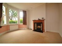 Call Brinkley's today to see this well presented, four double bedroom house. BRN1775259