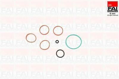 IM1467K FAI INLET MANIFOLD GASKET 7PCS Replaces 77363787,1580144,24032600,RW3317