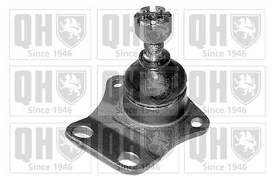 FITS FORD CORTINA / Ball Joint Front Axle Suspension QSJ663S