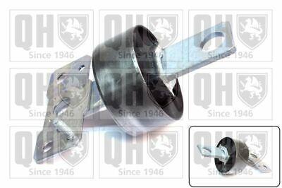 Quinton Hazell Suspension Arm Bush Trailing Arm - Rear Lower RH (Front) EMS8551