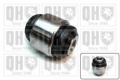 Quinton Hazell Suspension Arm Bush - Rear LH & RH (Upper, Outer) - EMS8622