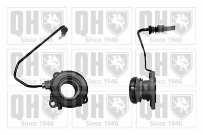 Genuine QH Concentric Slave Cylinder CSC Fits Vauxhall Astra 2.0 Turbo 2.0 Vxr