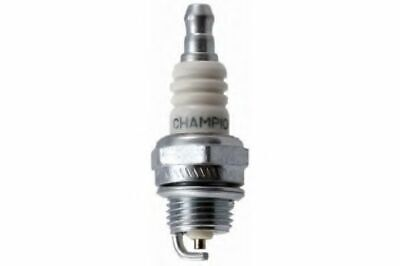 Champion RCJ6Y CCH852 Spark Plug Copper Plus Replaces CSR42S
