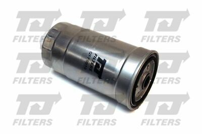 Genuine TJ Fuel Filter Fits Kia Sorento I 2.5 CRDi 2002/08