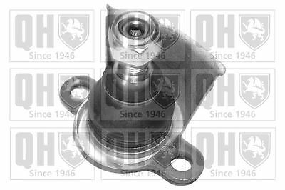 Brand New SEAT ALHAMBRA Ball Joint Front Axle Suspension QSJ1517S
