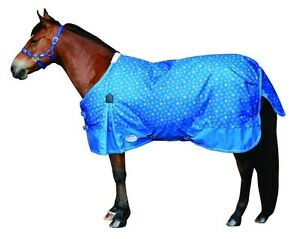 Find great deals on eBay forFind great deals on eBay foryearling horse blanketand 62Find great deals on eBay forFind great deals on eBay foryearling horse blanketand 62horse blanket. Shop with confidence.