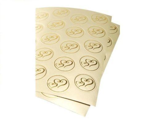 Wedding Invitation Stickers: Wedding Invitation Stickers