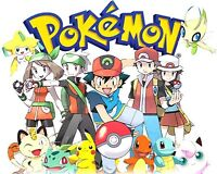 +++++++ TO BUY ALL YOUR POKEMON GAMES FOR GAMEBOY/DS/GBA +++++++