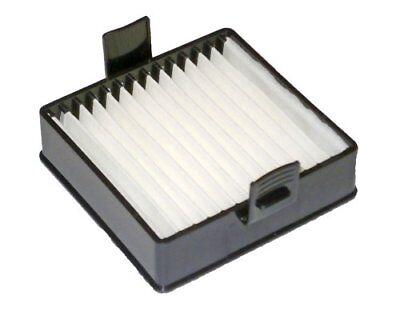Ryobi OEM 019484001007 cordless hand vac vacuum air filter P