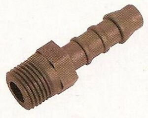Air-Line-Hose-Tail-Tube-Straight-Connector-10mm-x3-8bsp-Pk3