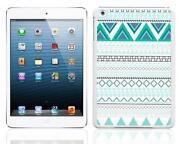 Patterned iPad Mini Case