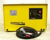 36 Volt Forklift Battery Charger