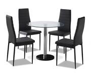 Designer Dining Chairs