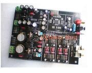 DAC Kit