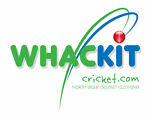 Whackitcricket