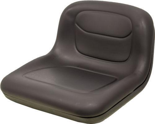 Gravely Seat Parts Amp Accessories Ebay