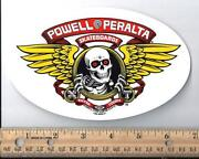 Powell Peralta Ripper