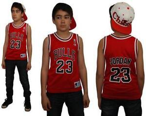 Michael Jordan Jersey  Basketball-NBA  d66d4baa1