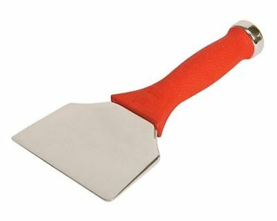 Carpet Stair Tucking Offset Edge Edging Tucker Chisel Carpeting Edger Seam Tool