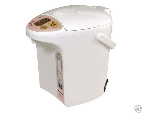 Thermo Pot Tea Hot Water Urns Ebay