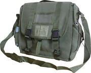 Army Surplus Bag