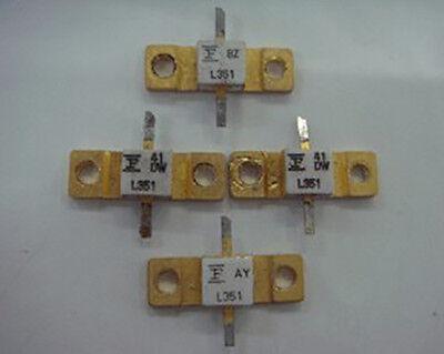 1pc Fujitsu FLL101 12V/1W/500M-5G Microwave power amplifier tube
