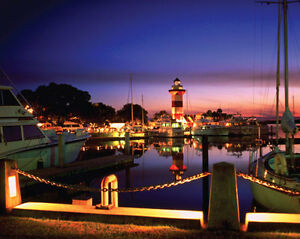 Hilton Head Island - Late Summer Special - REDUCED!!