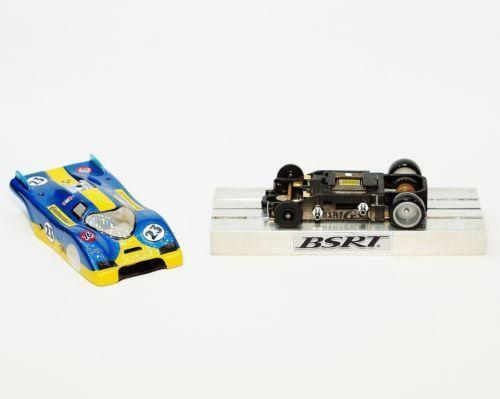 Slot Car Armatures Ebay