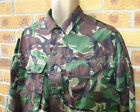 Army Military Coats & Jackets for Men