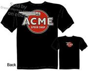 Acme Clothing