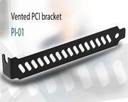 PCI Bracket