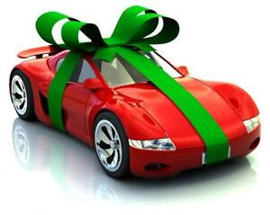 Best Home and Auto Insurance Rates In North Bay !!