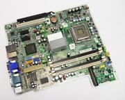HP DC5800 Motherboard