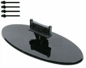 *New* Genuine Samsung Complete TV Stand Base PS50B451B2W