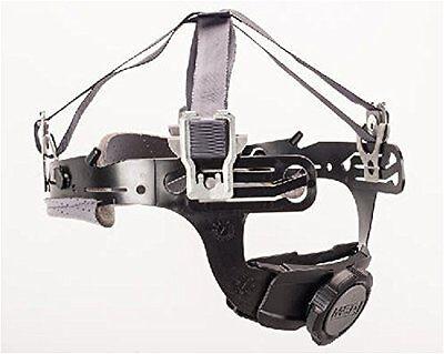 Msa Skullgard Hard Hat Standard Replacement Fas-trac Iii Suspension 10153385