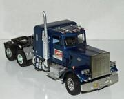 Model Truck Parts