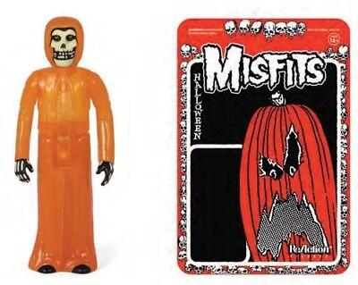 Misfits (2018, Toy NEU) (Halloween-misfits)